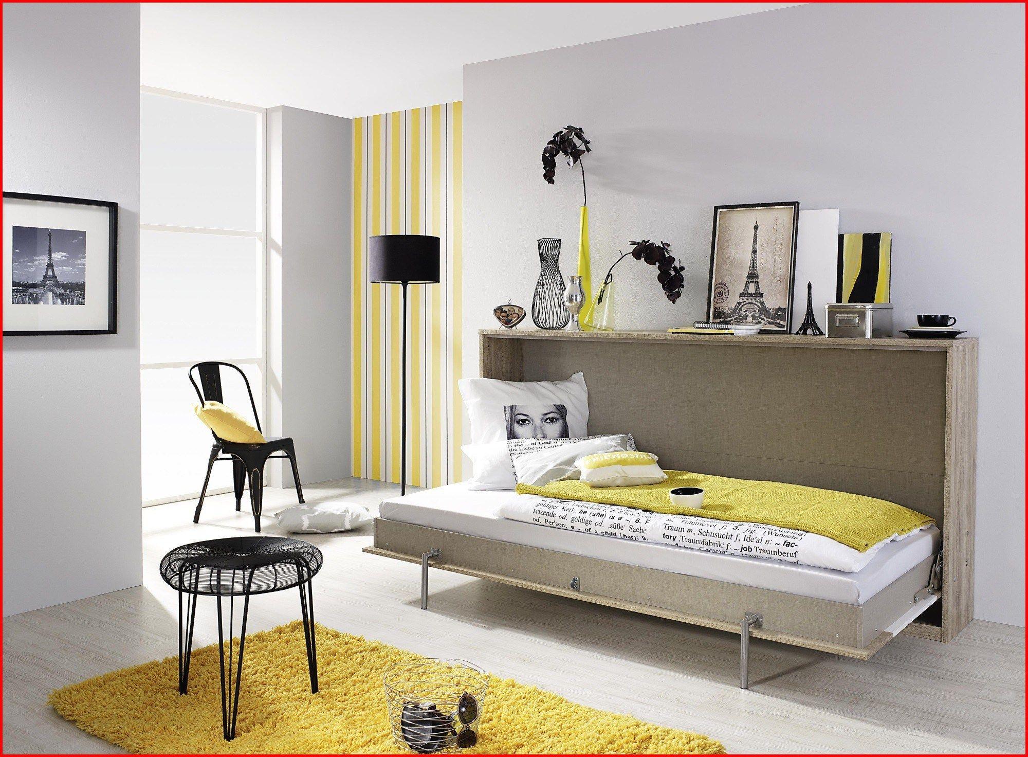 Luxury Chambre Fille Princesse Ikea Deco Chambre Garcon Idee Deco Chambre Deco Chambre Bebe