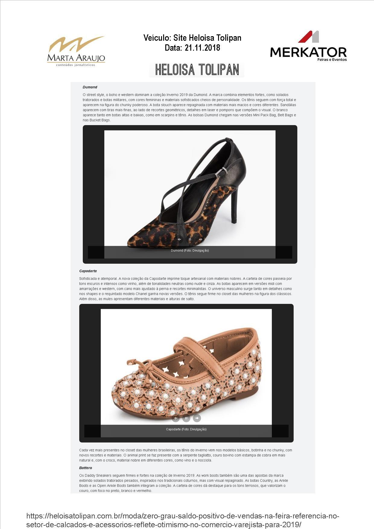 971a39f37 Pin de Marta Araujo Conteúdos Jornalísticos em Zero Grau | Sandals, Fashion  e Shoes