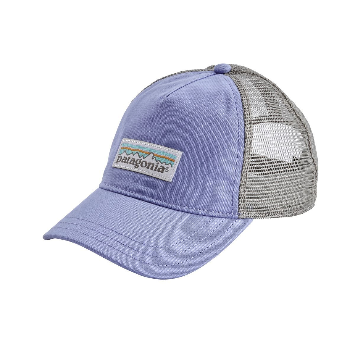 38032418f Women's Pastel P-6 Label Layback Trucker Hat in 2019 | Products ...