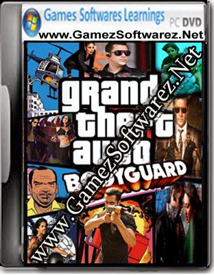 Gta Pakistan Game Free Download Pc Full Version --