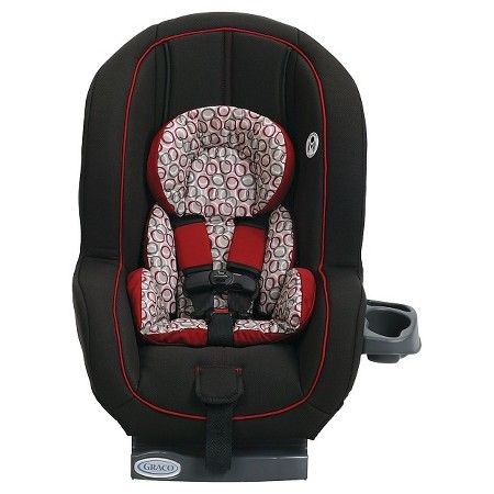 Graco Ready Ride Convertible Car Seat Target