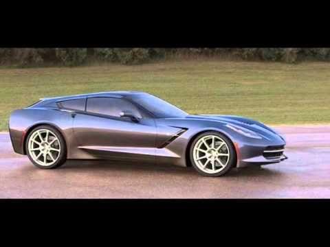 Callaway AeroWagon — Love It or Hate Itby, American Cars ...  |Callaway Stingray Wagon