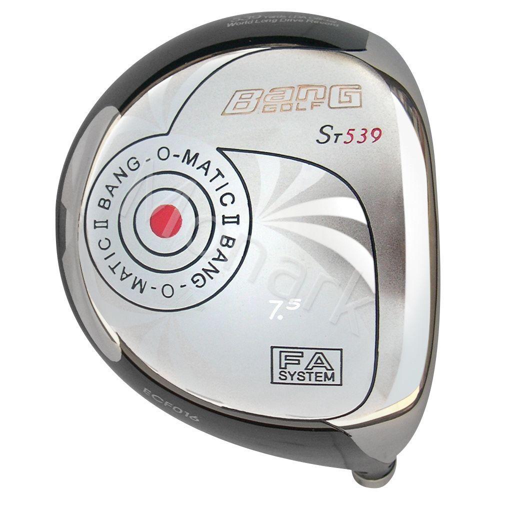Pin On Monark Golf Supply Inc