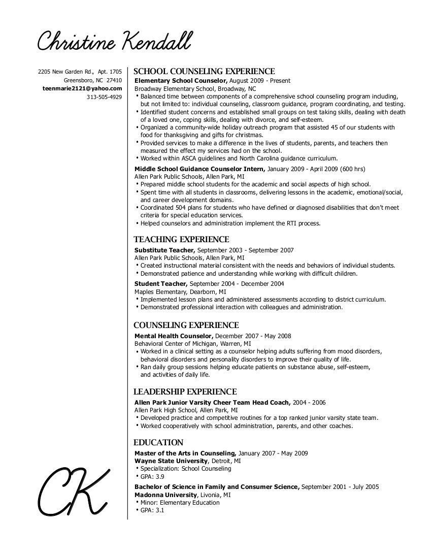 Resume Template for Teens Unusual Write My Research Paper