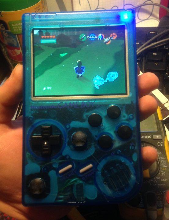 Hyperspin Project Torrent Sega - novagdollar's blog