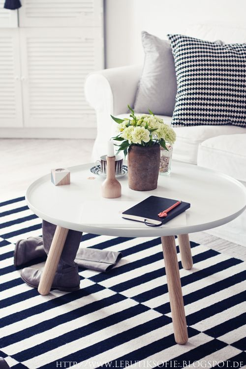 Normann Copenhagen Tablo Table Large The Is A Stylish And Contemporary Design From Nicholai Wiig Hansen