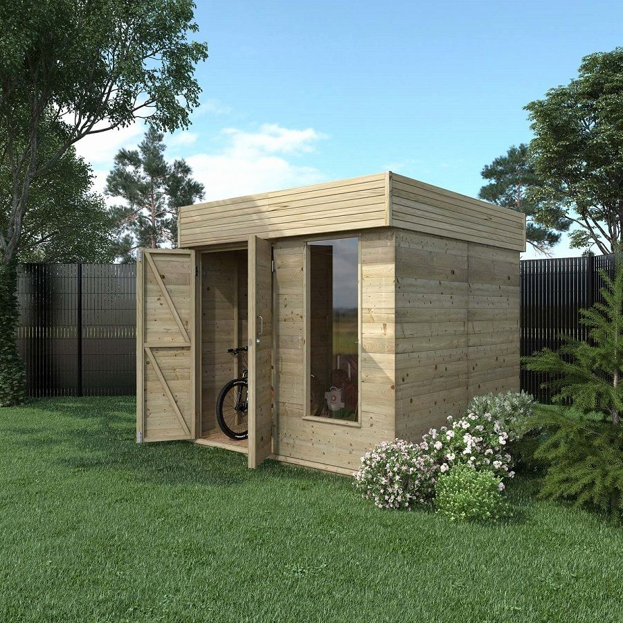 55 Polycarbonate 6 Mm Leroy Merlin 2018 Check More At Https Www Unionjacktrooper Com 99 Polycarbonate 6 Mm Garden Cabins Garden Storage Shed Backyard Sheds