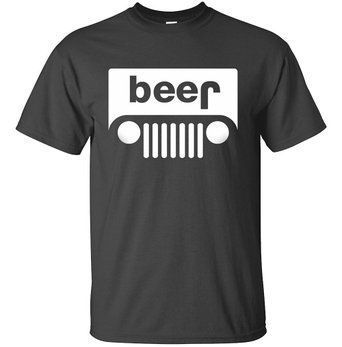 Funny Drinking Shirt #t-shirt t-shirt tees *Click image to check it out* (affiliate link) ibeebz.com