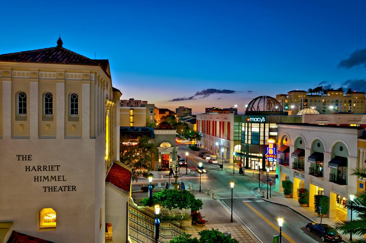 Cheap Hotels In Palm Beach County Fl