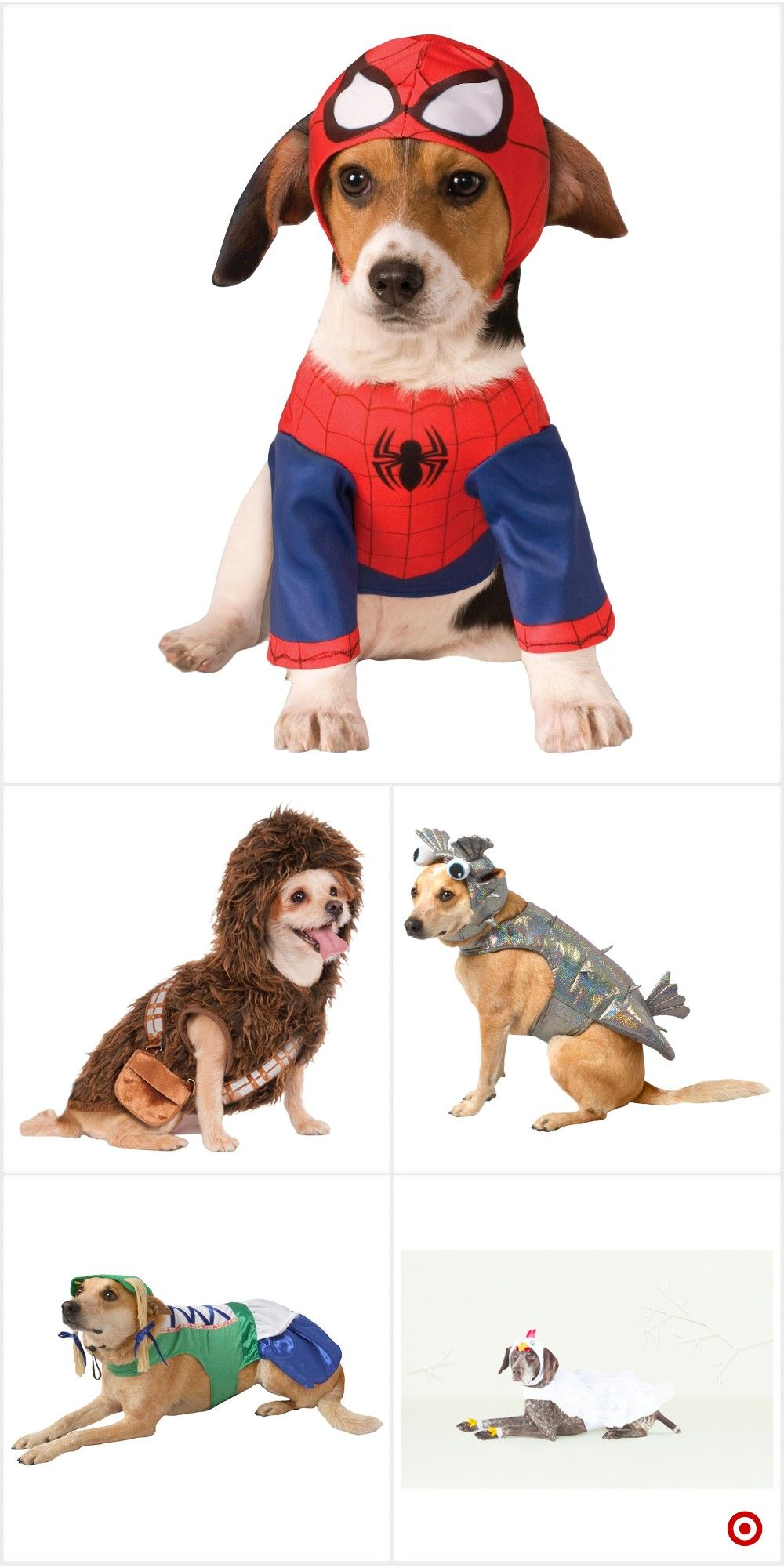 2008a741cd2b Shop Target for pet costume sets you will love at great low prices. Free  shipping on orders of  35+ or free same-day pick-up in store.