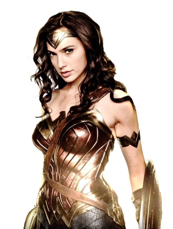 Wonder Woman Png Pic Png Mart Wonder Woman Movie Gal Gadot Wonder Woman Wonder Woman Pictures