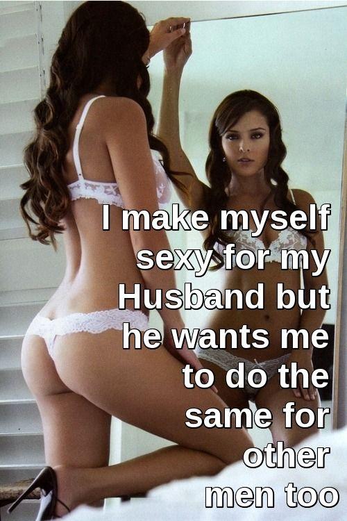 Tumblr Real Hot Wives