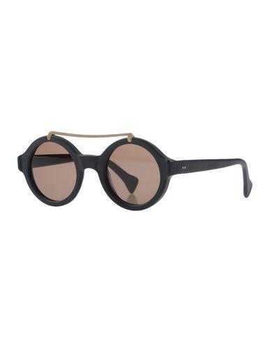 Occhiali da Vista Spy MATEO SRX00094 KhjcNO