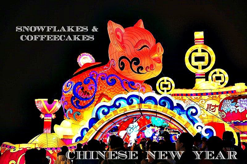 Picture Dog chinese zodiac, Chinese new year, Year of