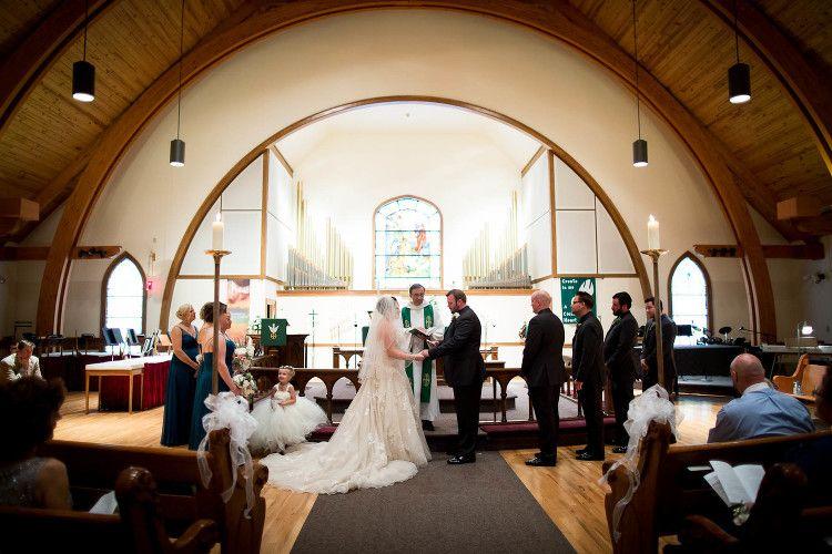 Jennifer Mike Knox Farm State Park Wedding Photography East Aurora Ny Park Weddings Wedding Photography Photography