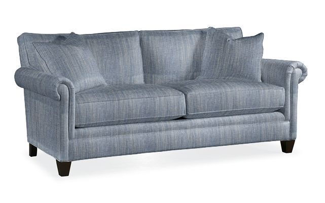 Amazing Mercer Small 2 Seat Sofa Panel Arm Sofas Living Room Bralicious Painted Fabric Chair Ideas Braliciousco