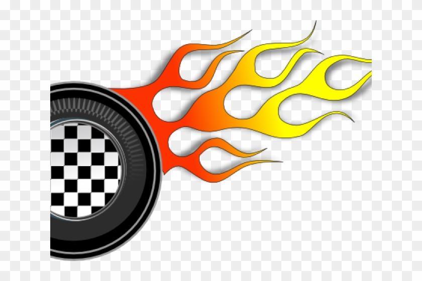 Pin By Yessenia Panting On Hot Wells Hot Wheels Clip Art Wheel
