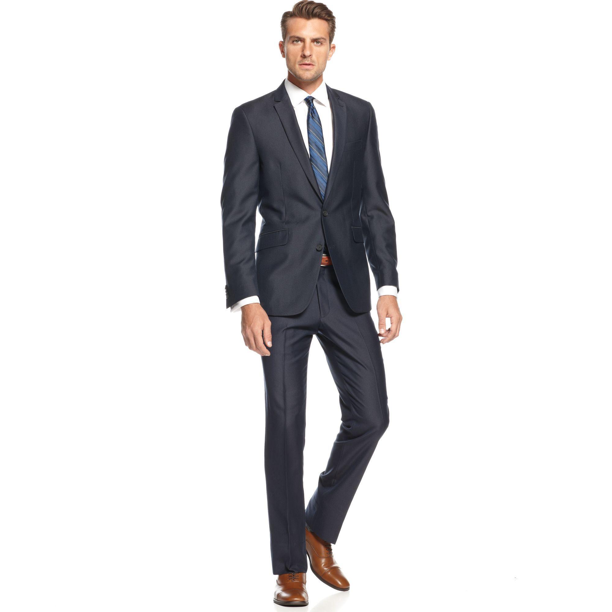 Explore Suits & Suit Separates, Men's Suits, and more!