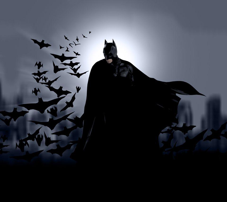 Cool Wallpaper Mobile Batman - 8ef248529866f09d004f3d7bbef3569d  HD_151356.jpg
