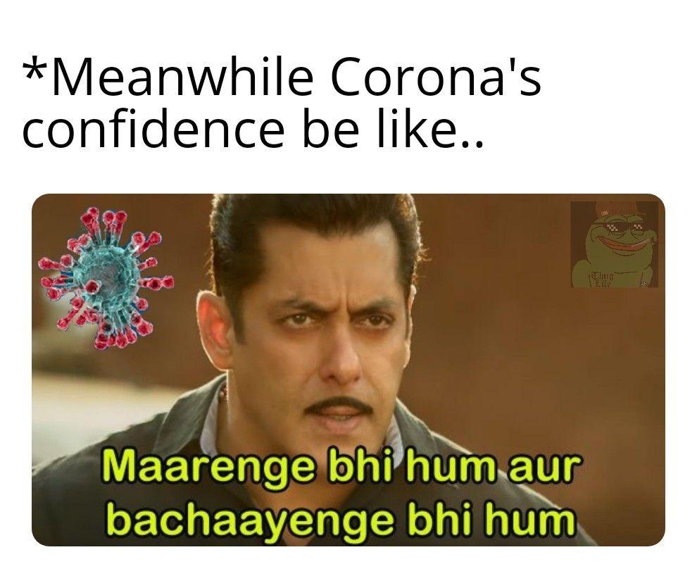 Follow Mr Memeonymous2020 Mumbai India Delhi Pune Maharashtra Love I Memes Incoming Call Screenshot Incoming Call