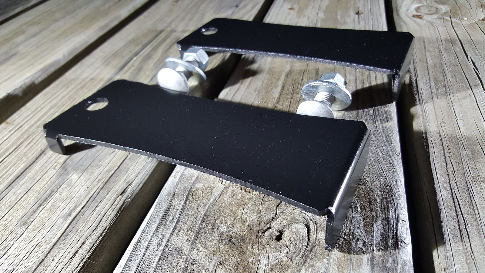 Bed Rail Mounts 30 shipped to your door!! Bed rails
