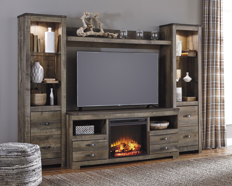 uv home cupboard furniture entertainment