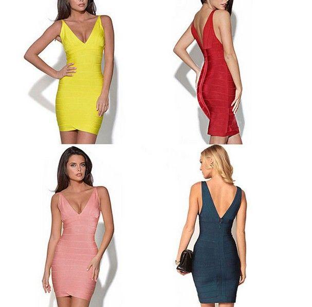 Bodycon dress sewing pattern free download pdf jumia kenya