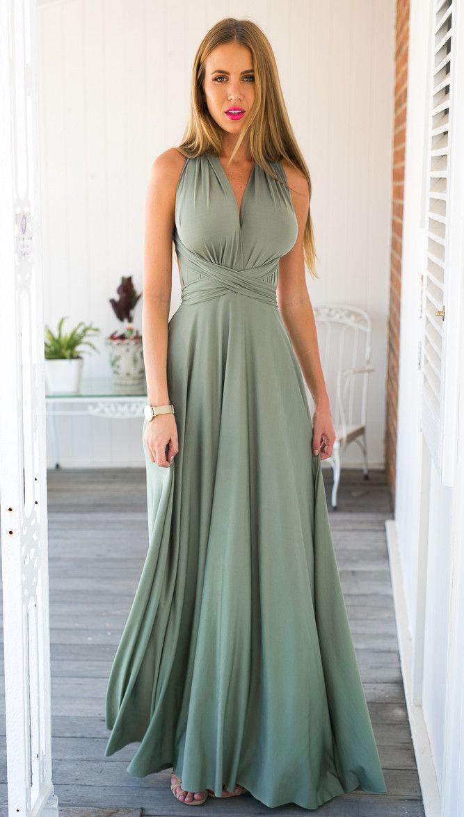 Pinot Noir Dress Light Green Green Bridesmaid Dresses Long Green Bridesmaid Dresses Light Green Bridesmaid Dresses