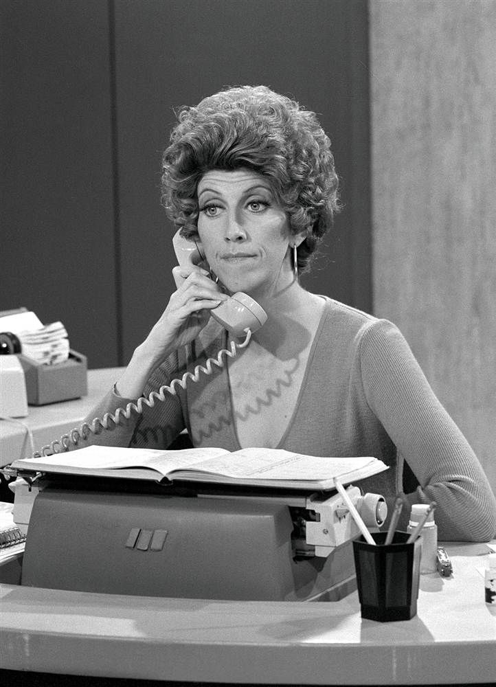 Image result for marcia wallace young