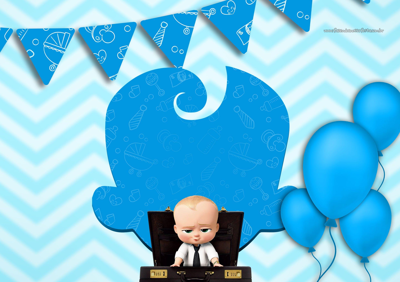 Invitation Baby Birthday Invitation Card Baby Birthday Themes Baby Birthday Party Invitations