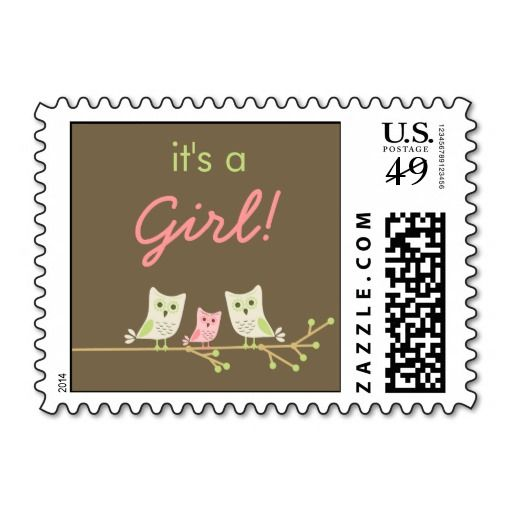 Mod Owls Stamps DealsReview on the This website by click the button below...