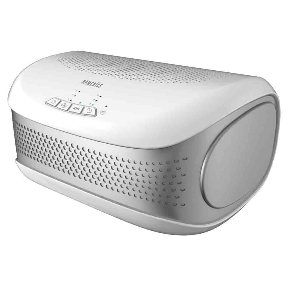 TotalClean® Desktop Air Purifier Air purifier, Desktop