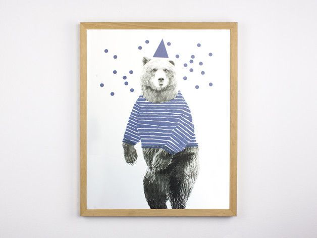 Zirkuszelt Kinderzimmer ~ Besten zirkus im kinderzimmer creatisto bilder auf