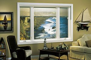 Is the living room feeling a bit drafty? Does a certain window stick every time you try to open or close it? If you have been living with the same windows for more than a decade, it's time for an upgrade. You need professional window installation in Bettendorf, and here's why.