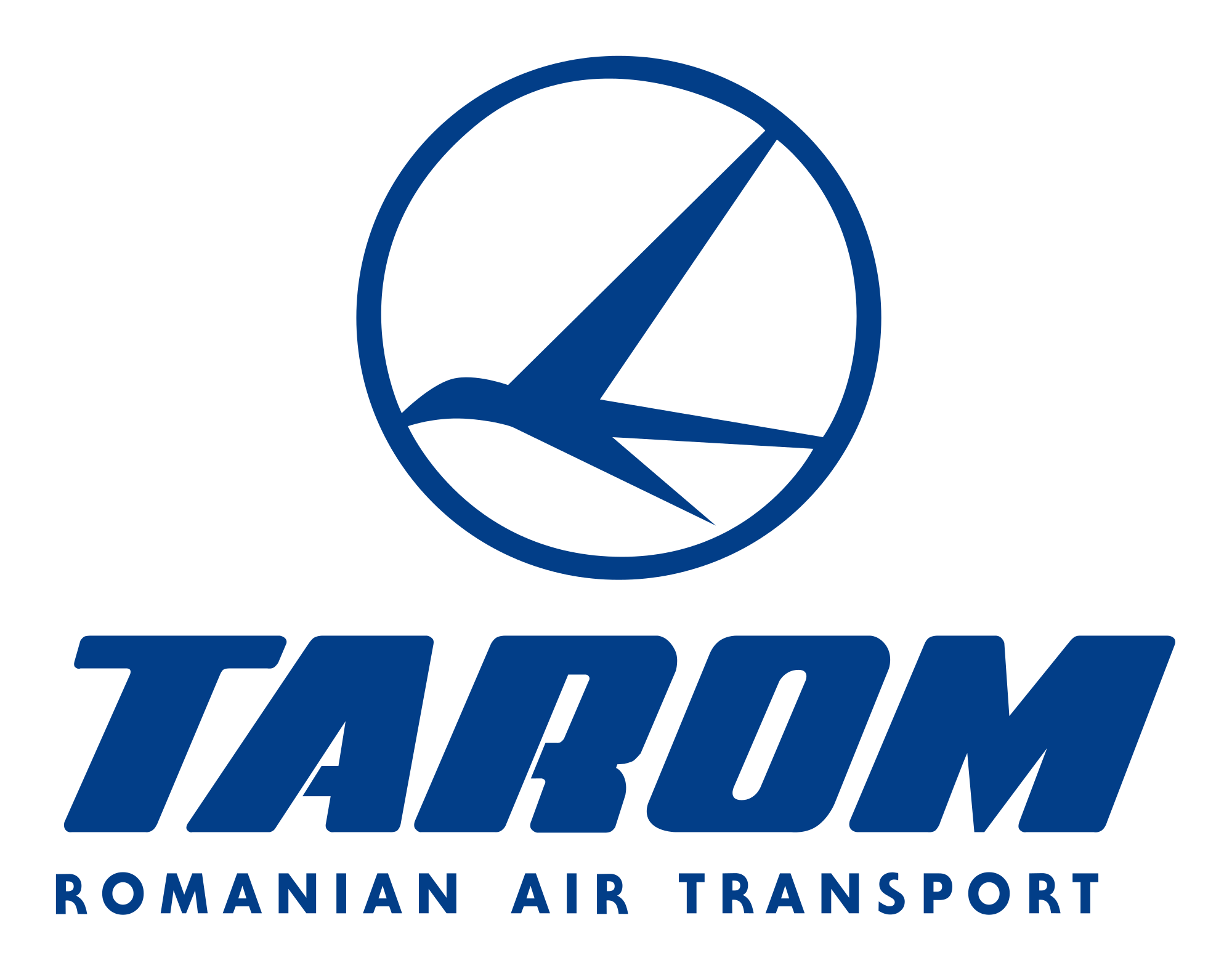 Image result for tarom airlines logo