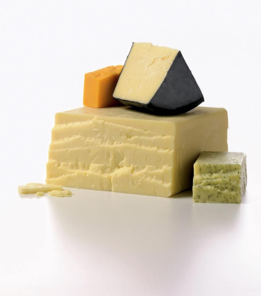 Pin On We Are Cheese Lovers