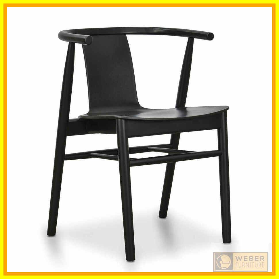 71 Reference Of Scandinavian Dining Chair Black In 2020 Dining Chairs Rustic Industrial Dining Chair Scandinavian Dining Chairs