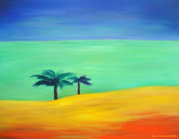 Pretty Simple Simple Acrylic Paintings Easy Paintings Painting