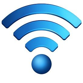 Fcc To Hotels Stop Blocking Wi Fi Hotspots Or Else Technology Wifi Technology Gadgets