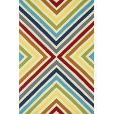 Furniture & Home Decor Search: multi color rug | Wayfair