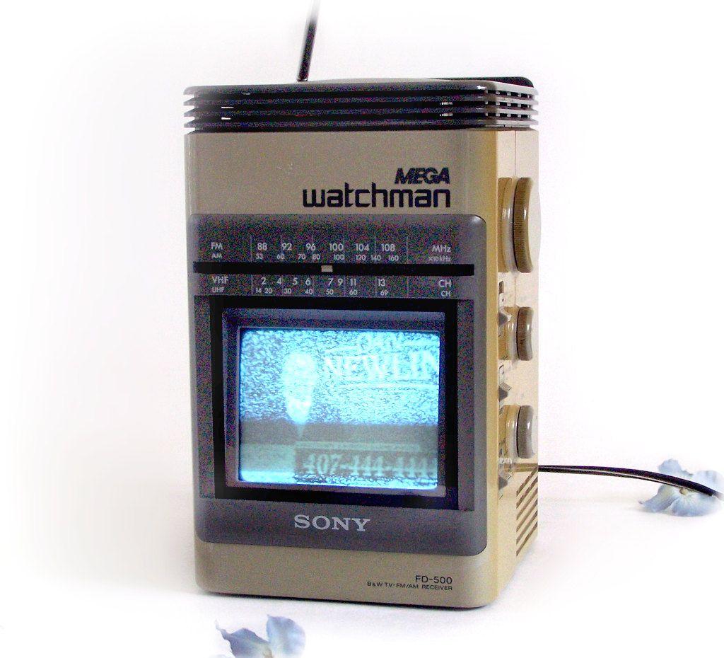 This Item Is Unavailable Fm Radio Receiver Portable Tv Vintage Electronics