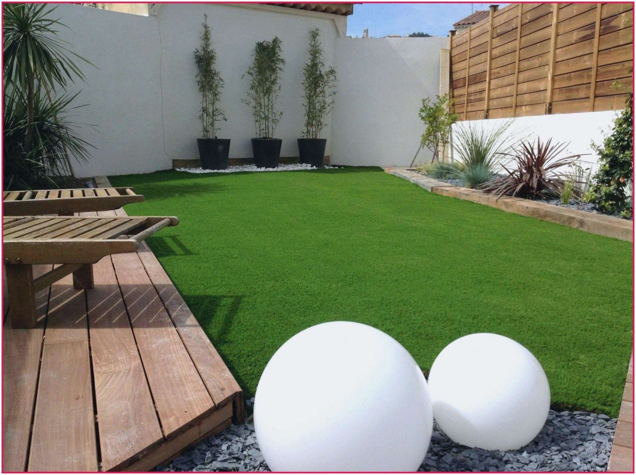 55 Gazon Artificiel Brico Depot 2019 Gazon Artificiel Terrasse Jardin Bois Terrasse Faux Gazon