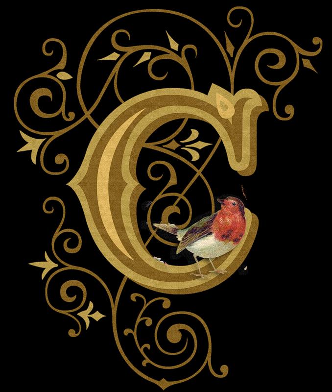 свадебный алфавит картинки полученный