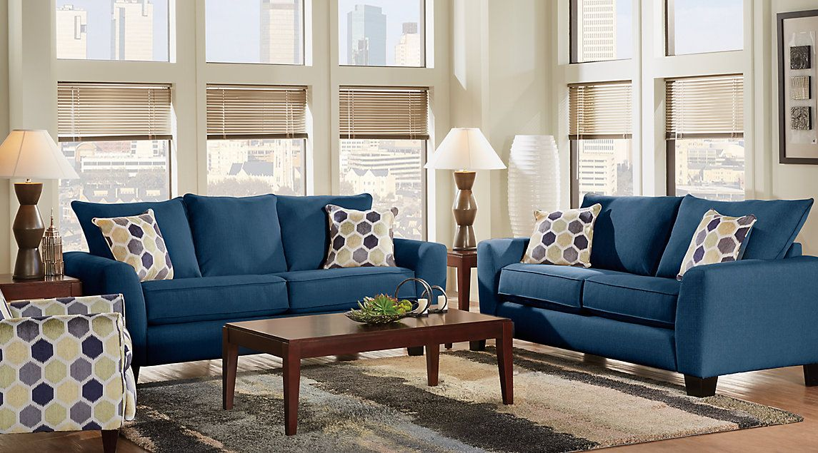 Affordable Fabric Living Room Sets Rooms To Go Furniture With