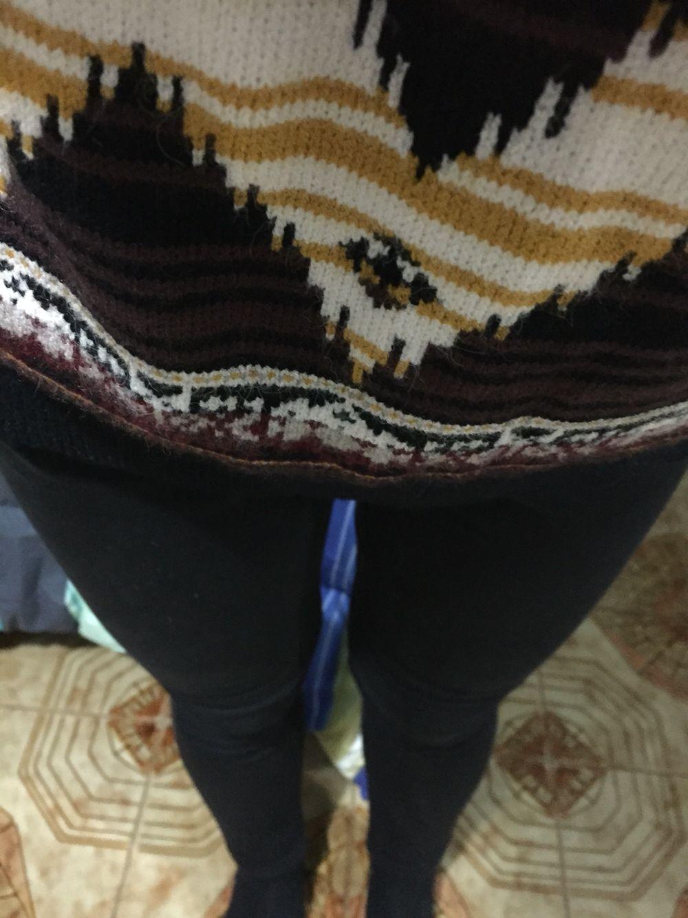 I maglioni larghi mi piacciono.Mi proteggono da freddo e solitario inverno.❄️  #maglioni #stile #nonno #ma #io #li #amo #cold #snow #rain #beautiful #sweaters #and #black #jeans