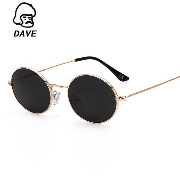 8f565b67b Óculos Masculino, Óculos De Sol Bonitos, Óculos De Sol Para Mulheres, Óculos  De