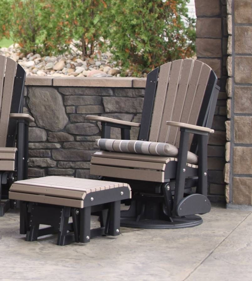 Amazing Polyurethane Outdoor Furniture, Polyurethane Patio Furniture