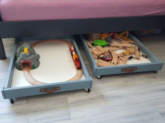 recycler la table a langer ikea sniglar