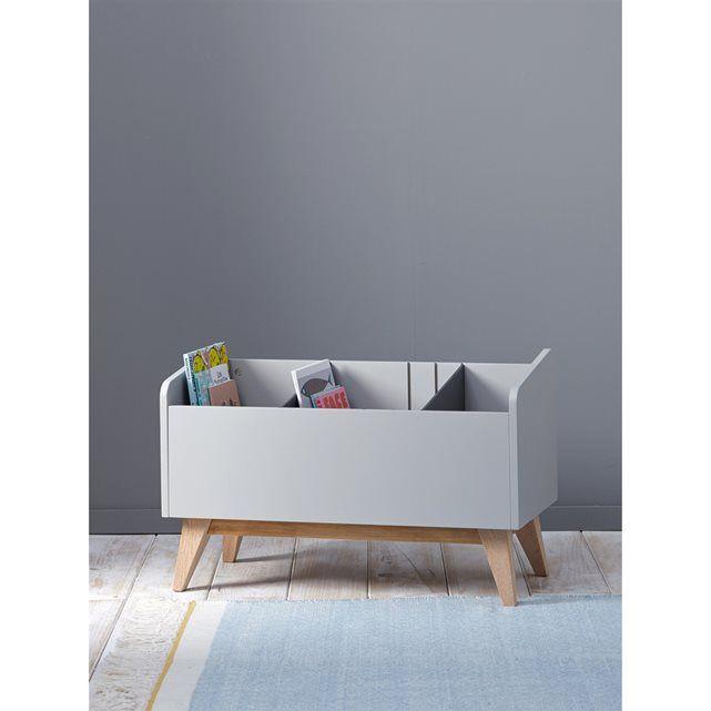 kinder b cher regal kids room kinderzimmer kinder zimmer kuschelecke kinderzimmer. Black Bedroom Furniture Sets. Home Design Ideas
