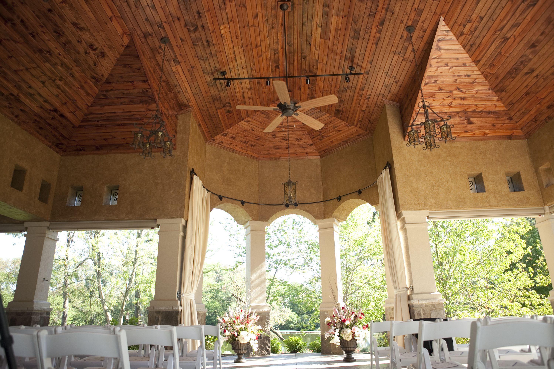 The Villa Grande Wedding Venue Canton Oh Gervasi Vineyard Ohio Wedding Venues Vineyard Wedding Venue Rustic Wedding Venues